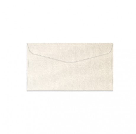 Oxford Cream 11B Rectangle Envelopes