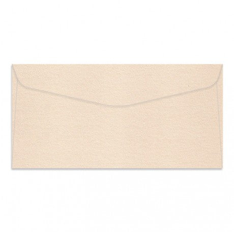 Stardream Opal DL Rectangle Envelopes