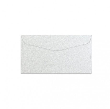 Rives Bright White 11B Rectangle Envelopes