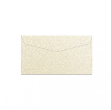 Rives Cram 11B Rectangle Envelopes