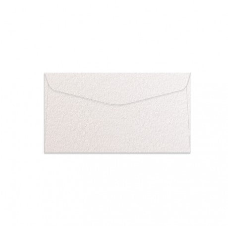 Rives Traditional White 11B Rectangle Envelopes