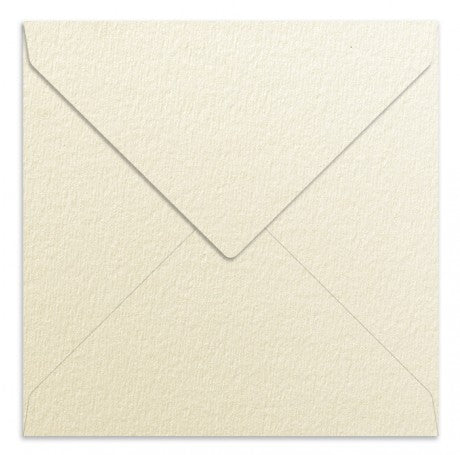 Rives Cream 160 Square Envelopes