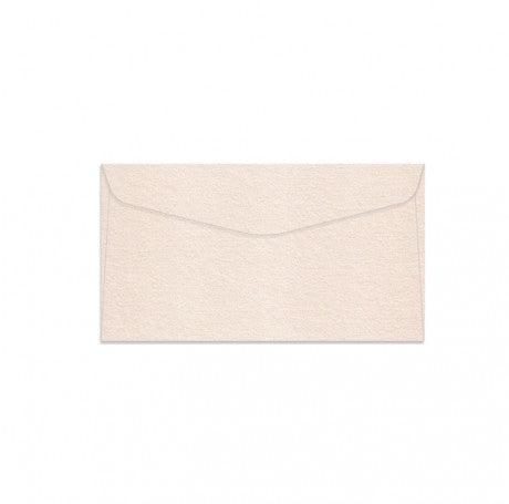 Stardream Quartz 11B Rectangle Envelopes