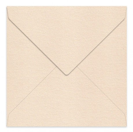 Stardream Opal 160 Square Envelopes