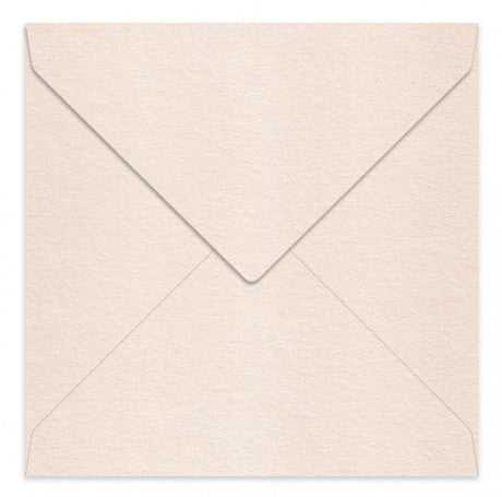 Stardream Quartz 160 Square Envelopes