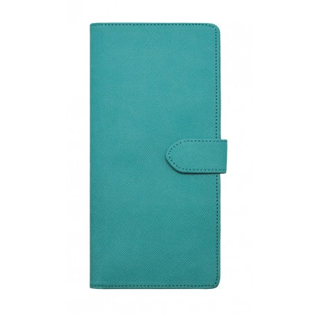 BLUE SKY TRAVEL ORGANISER - LEGAMI