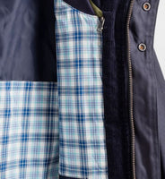 GANT DOUBLE DECKER JACKET 7006031 433