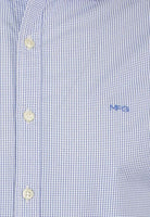 MCGREGOR SLIM SHIRT CIRCLE MM111000137 B004F (220)