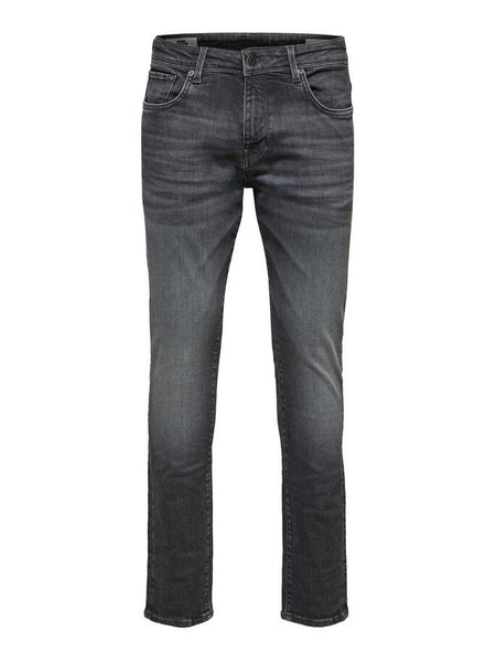 SELECTED SLIM DENIM LEON 6213 16072865 (220)