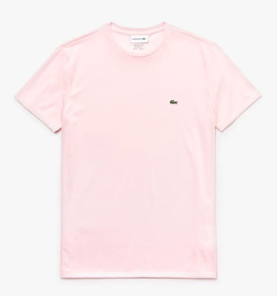 LACOSTE TSHIRT TH6709 00 T03