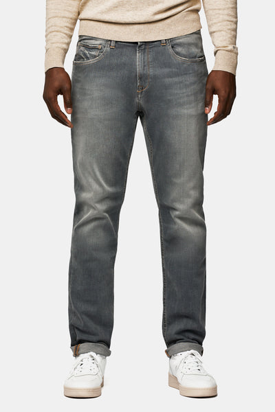 MC GREGOR DENIM MM120200018 D007T (220)