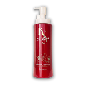 KERASYS ORIENTAL PREMIUM CONDITIONER 600ML