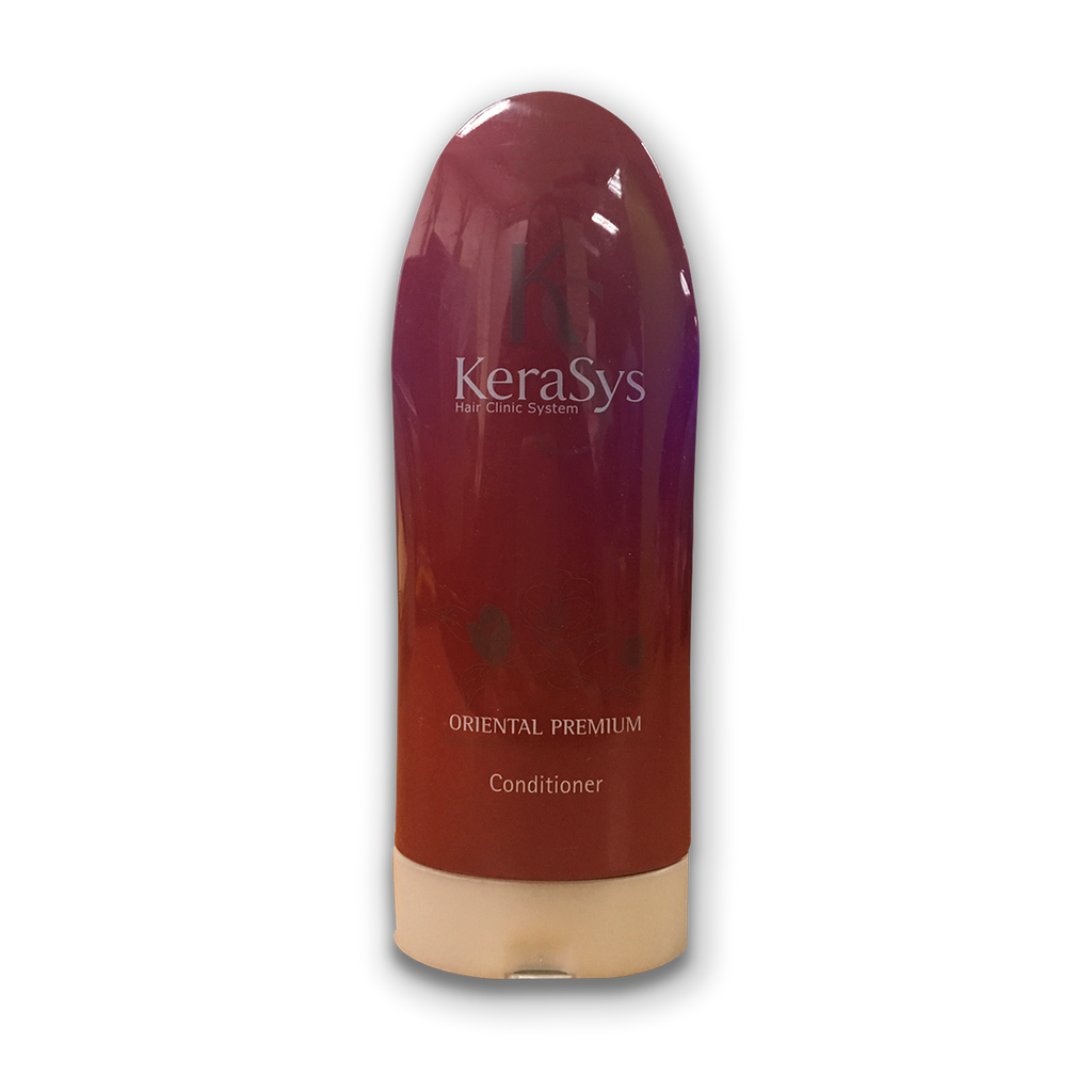 KERASYS ORIENTAL PREMIUM CONDITIONER 200ML