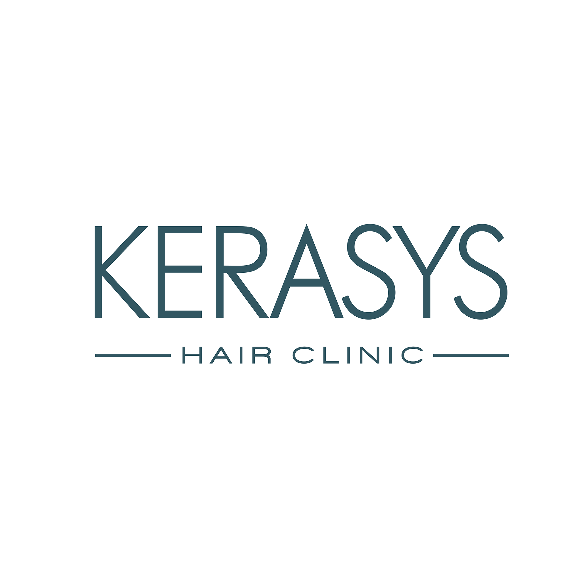 KERASYS NATURING CONDITIONER- NOURISHING 500ML