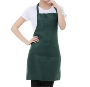 Apron For Your Cooking Pleasure