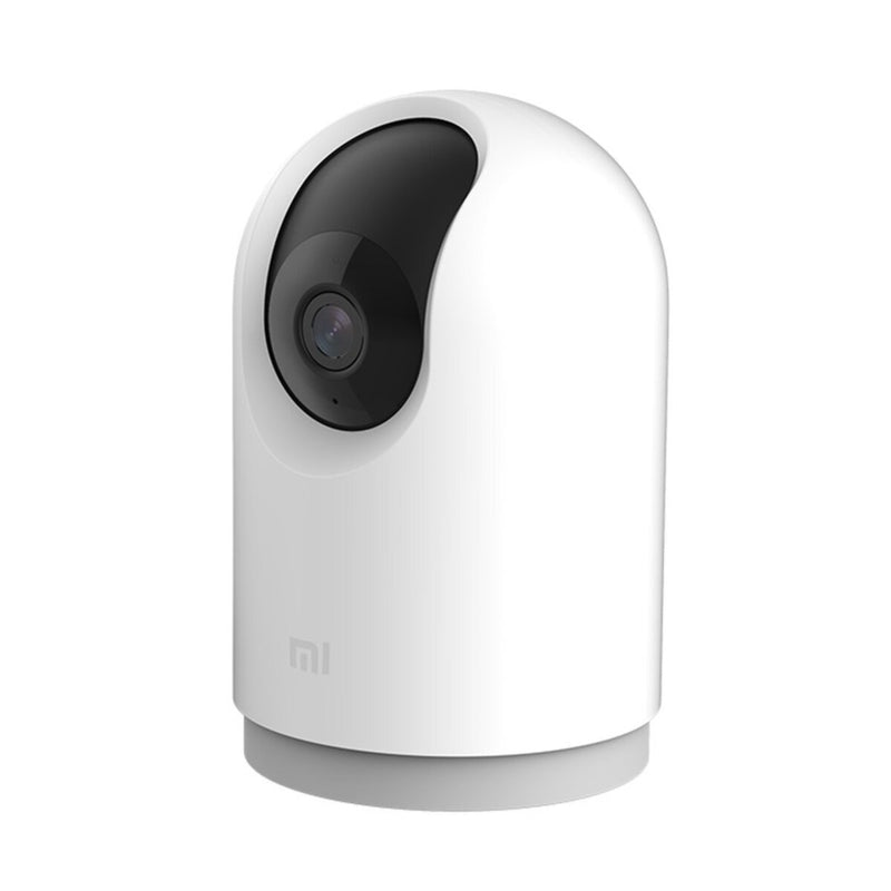 Xiaomi Mi Home Security Camara 360º 2K Pro