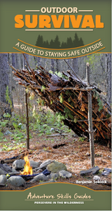 Outdoor Survival Quick Guide