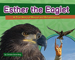 Load image into Gallery viewer, Esther the Eaglet