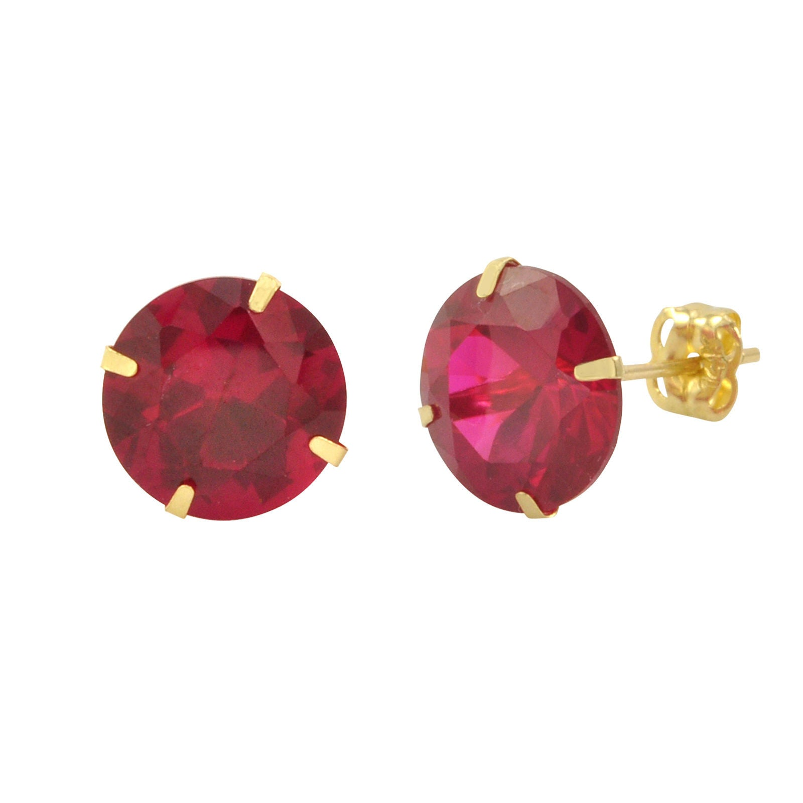 online zirconia cubic products only earrings collections a stud price gold