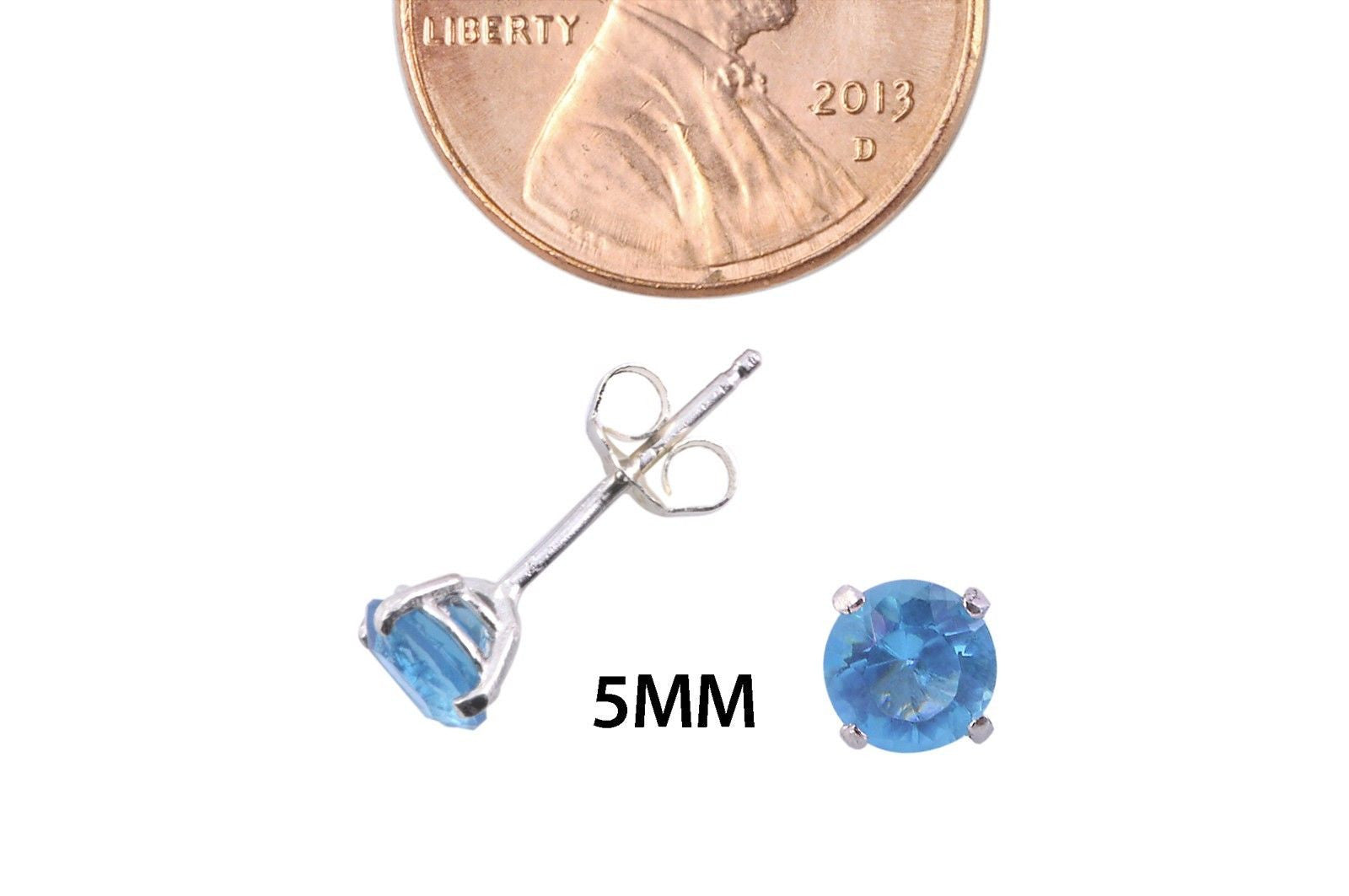 us stud blog birthstones zircon tanzanite en you to december about birthstone turquoise and know need what