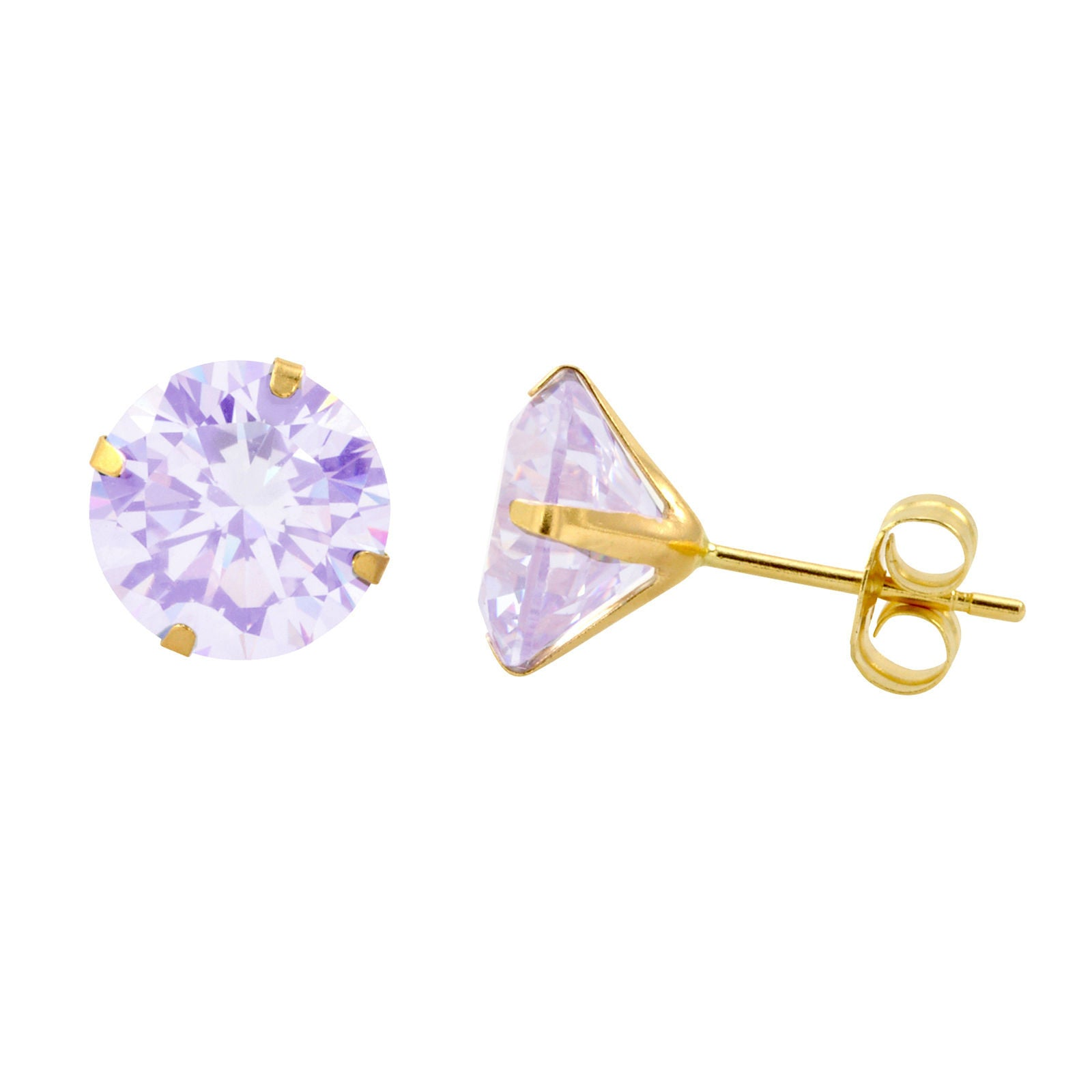 earrings and lewis johnlewis glam rsp online gold zirconia soul main stud pdp sabo pearl at rose buythomas john thomas