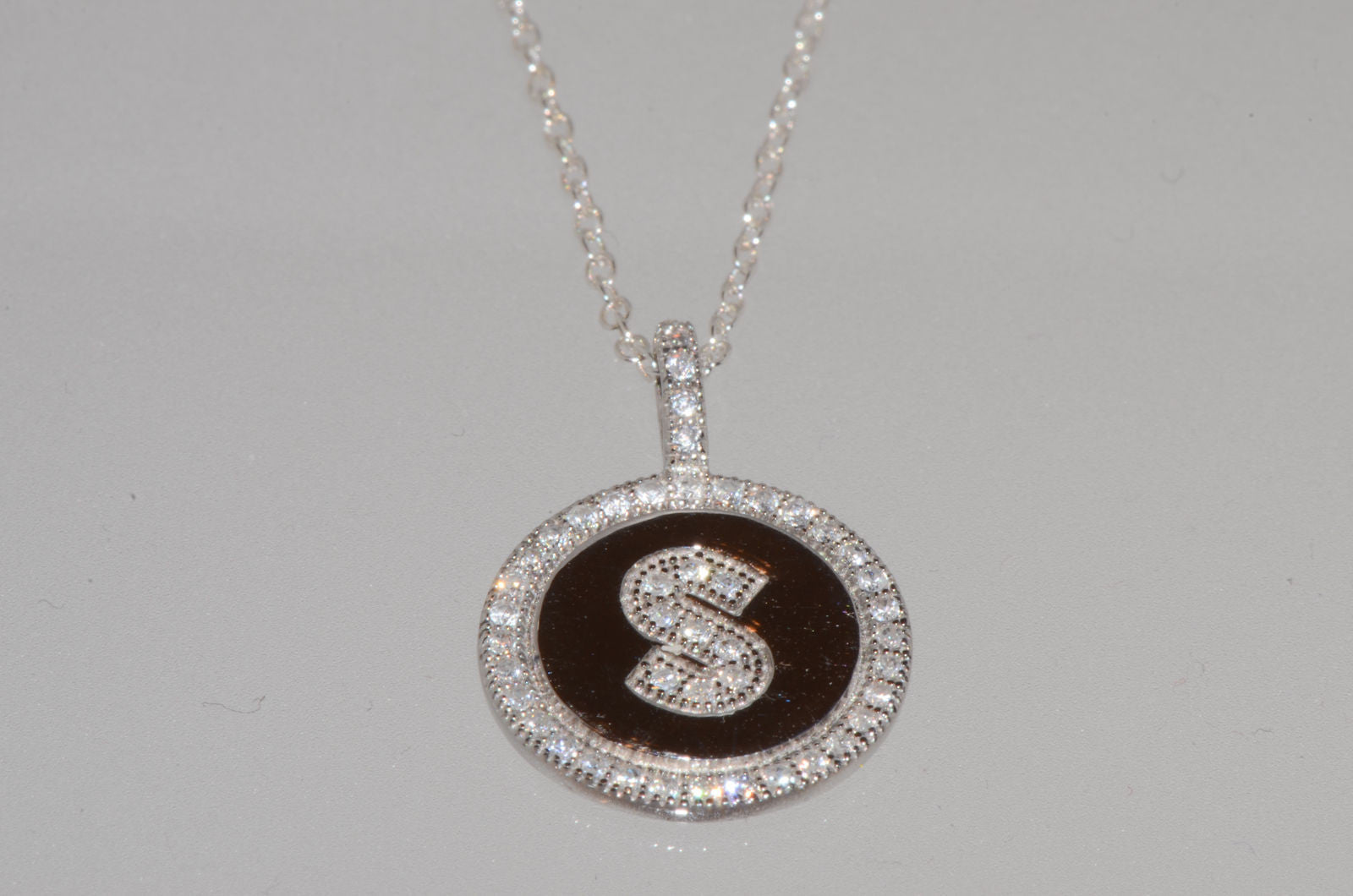fourseven image white catalog id letter s online product gallery bg charm by buy india pendant