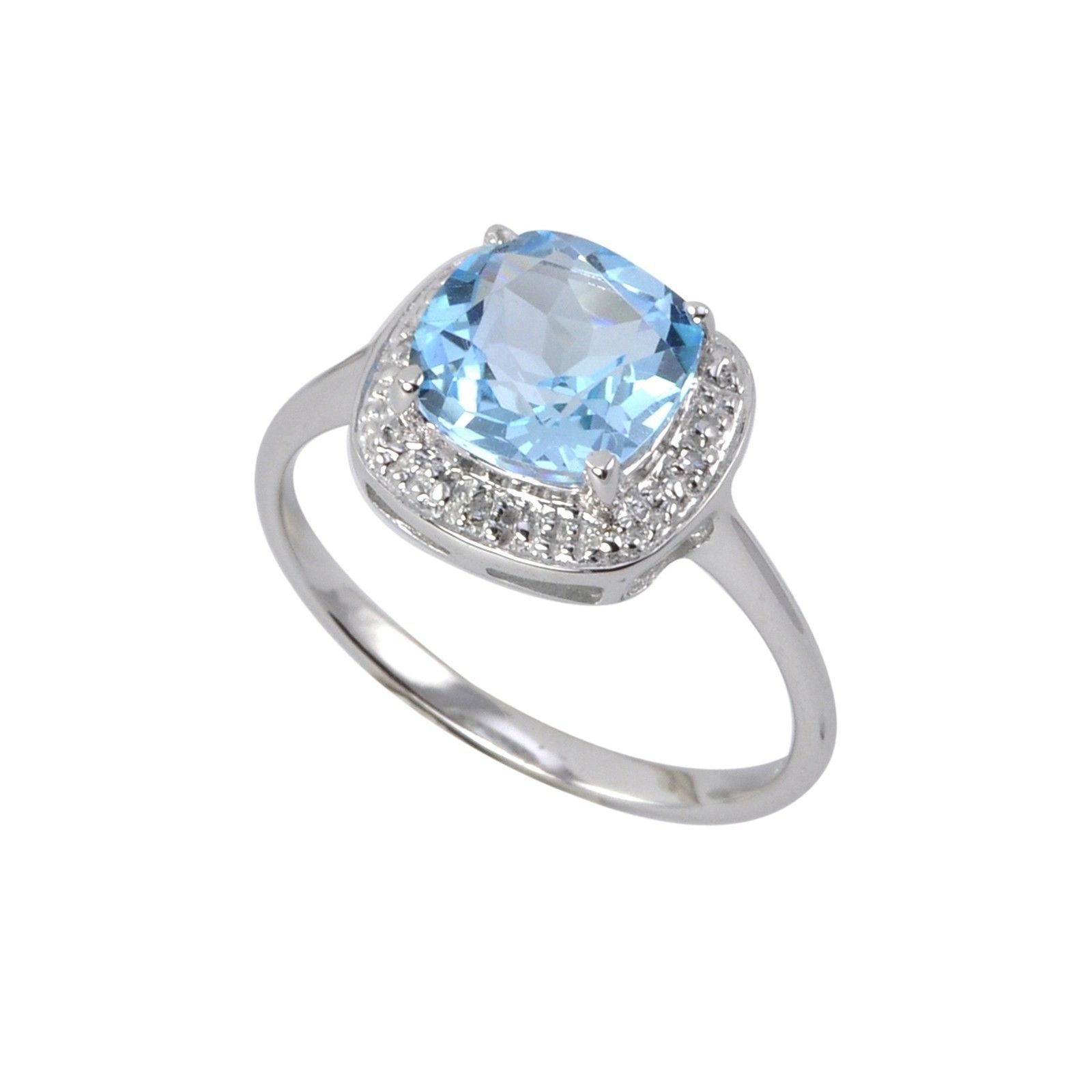 fullxfull alternative en rings il stone zoom hk blue listing engagement raw ring