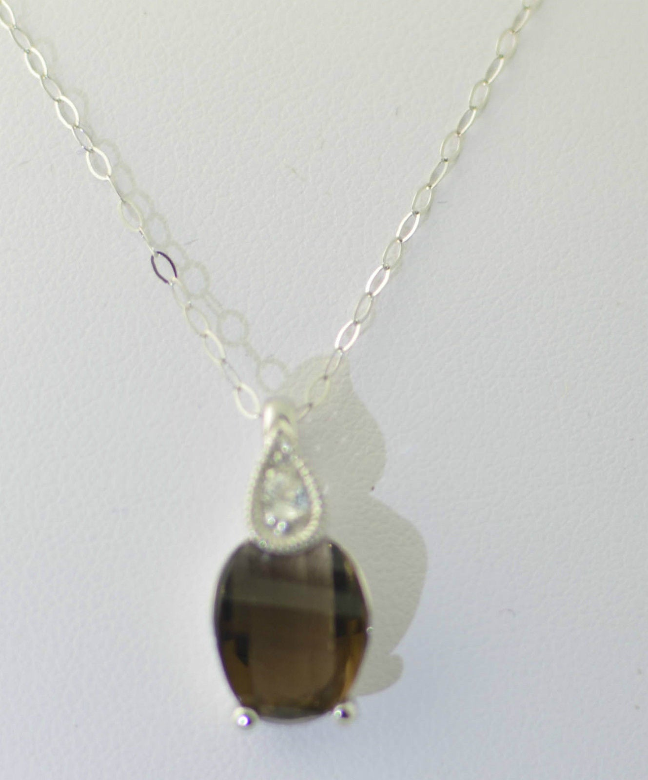gold layering studio product simple neck gemstone add onyx long magpie necklace black necklaceblack co