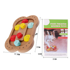 dog treat /Interactive Toys For Dogs / dog treat puzzle / dog puzzle / puzzle toy dog /dog treat puzzles / dog training treat