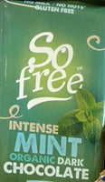 So Free Mint Chocolate