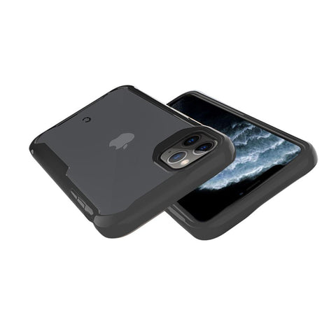 iPhone 11 Pro - Shock Absorbent Case - Cygnett (AU)