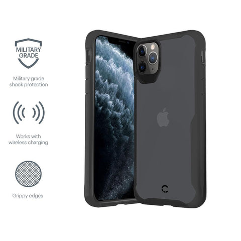iPhone 11 Pro Max - Shock Absorbent Case - Cygnett (AU)