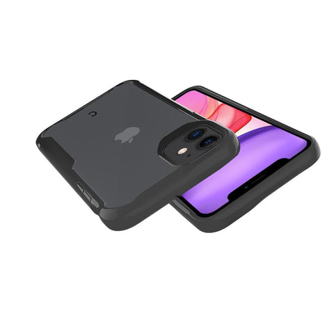 iPhone 11 - Shock Absorbent Case - Cygnett (AU)