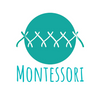 Point De Chausson Montessori