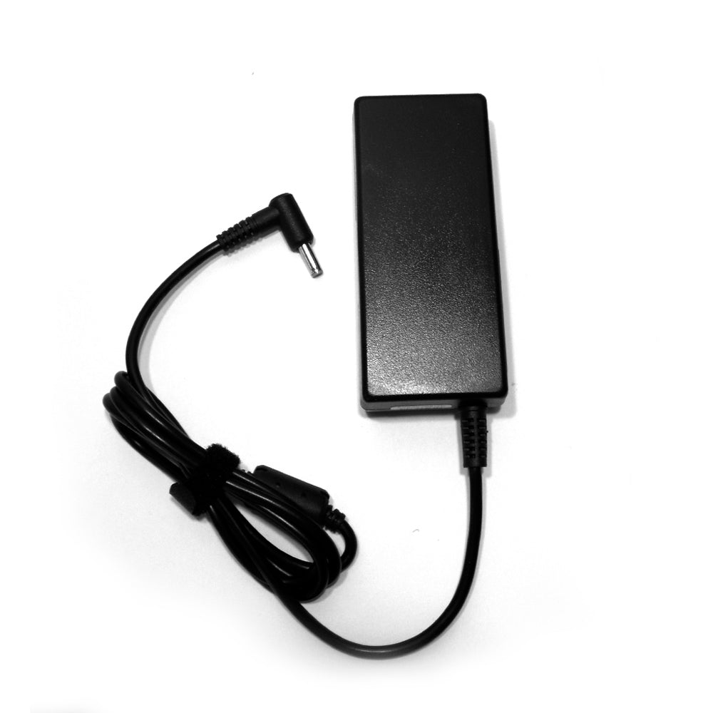 Cargador HP Alternativo Punta Azul 45w 19,5v 2,31a 4.5mmx3.0mm