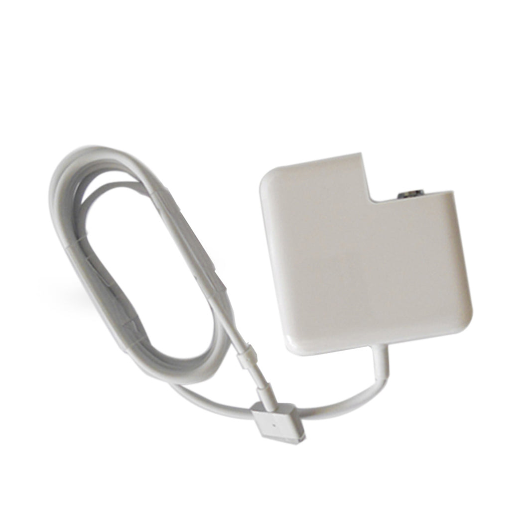 Cargador alternativo MACBOOK 45W Magsafe 2 MacBook Air 11 13