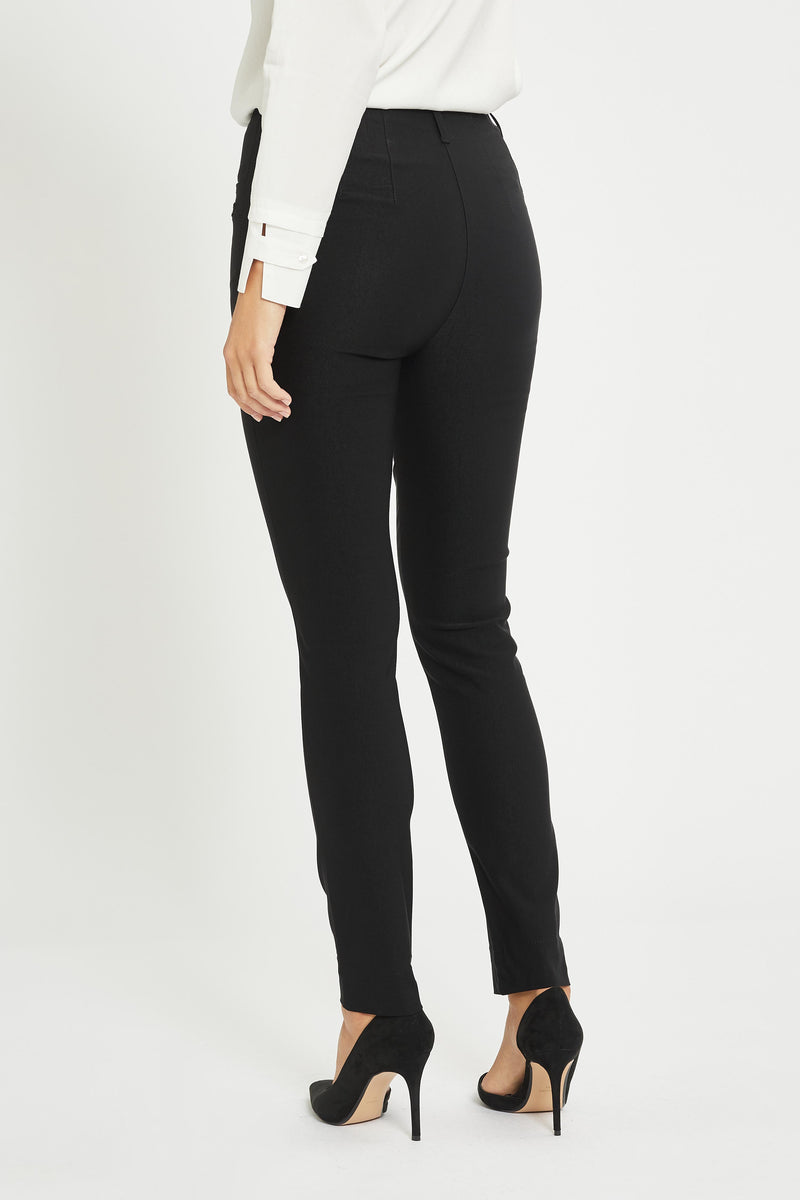 Grace Slim SL - Black
