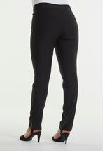 Milla Slim SL - Black