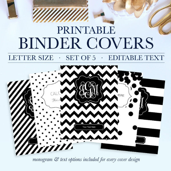It's just a graphic of Printable Binder Covers for School pertaining to background printable