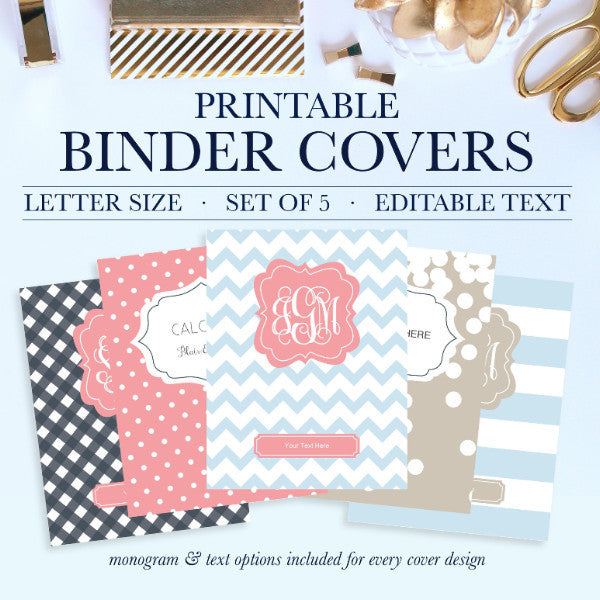 image relating to Binder Covers Printable called Printable Binder Addresses