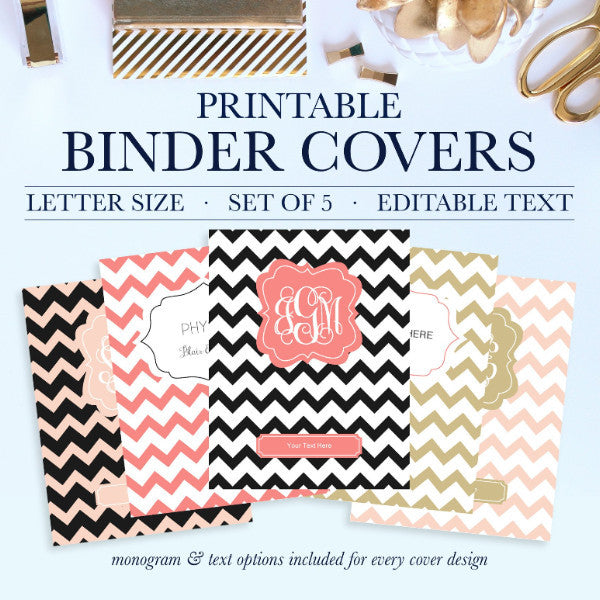 photo about Binder Cover Printable identify Printable Binder Handles