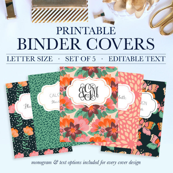 This is a photo of Printable Binder Covers for School inside teacher