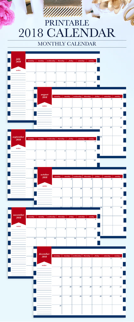 X Files Calendar : Calendar printable month on page letter jessica