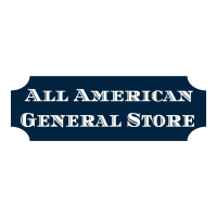 All American General Store