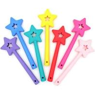 ARK's Star Wand (IN STORE ONLY)