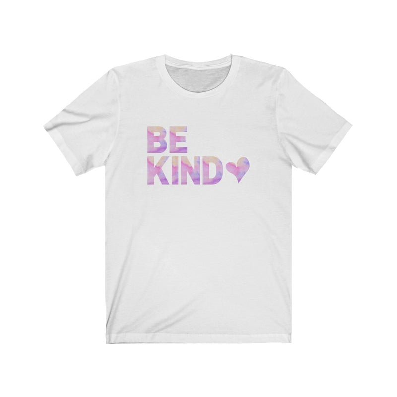 Be Kind Fairy Floss T-Shirt