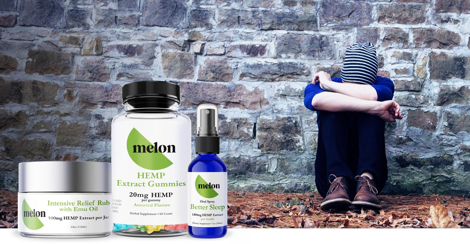 Anxiety and COVID-19: Can Hemp Help?