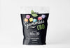 CBD Gummies 8-Count