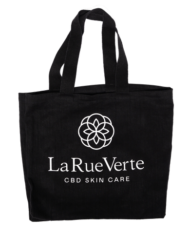 Chanvre Eco-Shopper