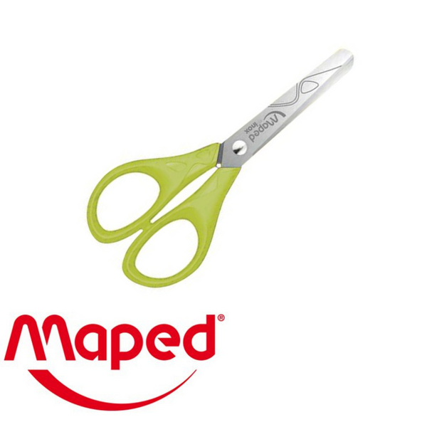 TIJERAS MAPED ESSENTIALS - Papereria Rocher